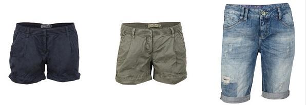 zengoes shorts