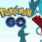 52-pokemon-go-teaser-02