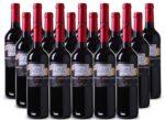 18 Flaschen goldprämierter Bodegas Vinedos Contralto Calle Principal VdT Castilla für 54,90€