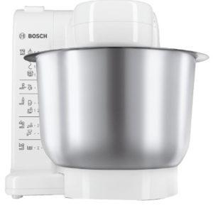 Bosch Mum 4409 Bb