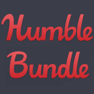 Humble Survive This Bundle Bb
