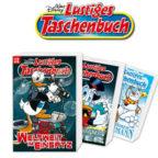 lustiges-taschenbuch