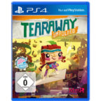 Online Only Offers Tearaway Bb
