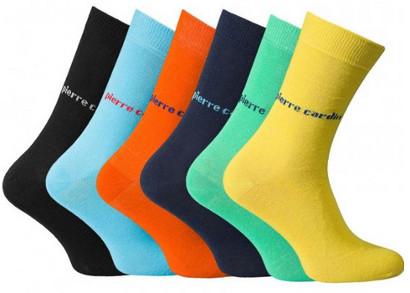 Outlet46 Socken
