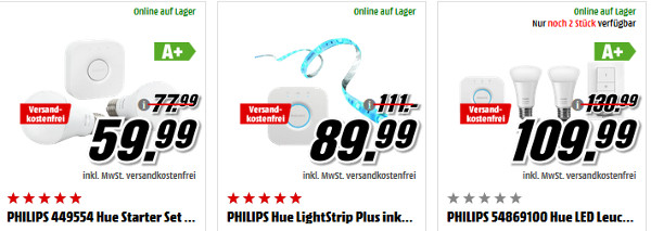 philips-hue-aktion-media-markt