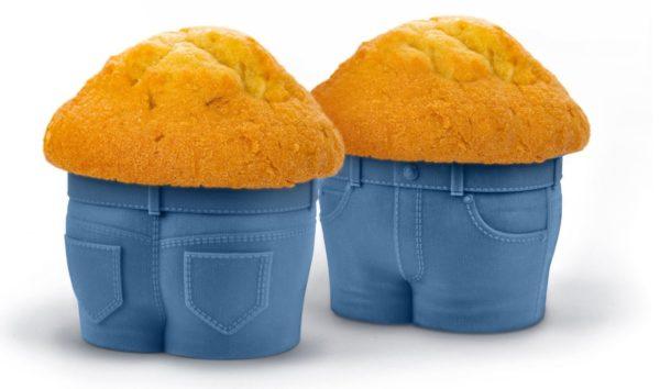 Süße-Muffinform-lustig-kreativ-1