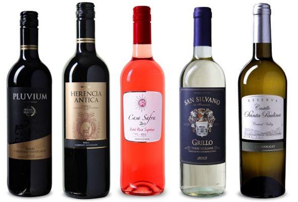 Weinvorteil Oyl m p Rabatt iBB