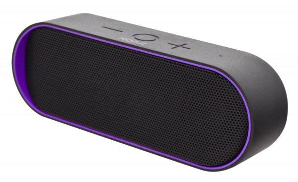 Xqisit-xqS10-Bluetooth-MusicBox-pink_3