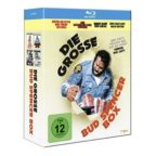 bud spencer terence hill boxen
