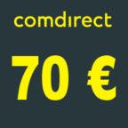 comdirect-depot-amazon-gutschein-sq