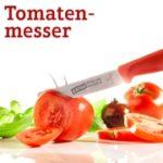4 Gemüsemesser + 1 Tomatenmesser für 10,88€ u.v.m. von Victorinox bei Gefro
