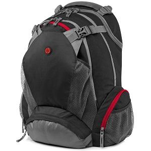 hp rucksack full featured