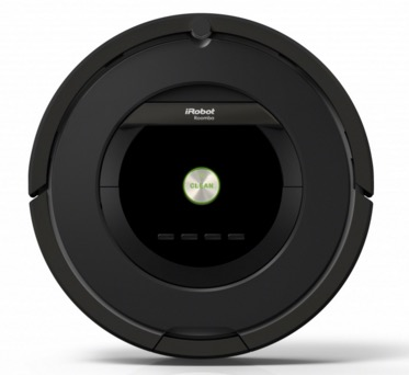 iRobot-Roomba-876