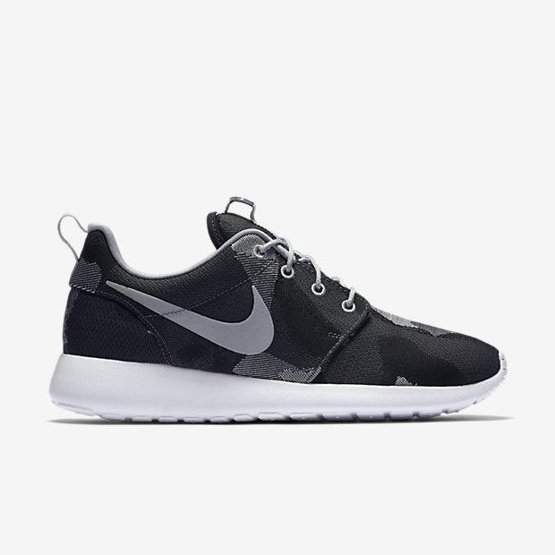 1d5acecbeba37 👟 Nike  bis zu 40% Rabatt + 20% Extra-Rabatt + kostenloser Versand