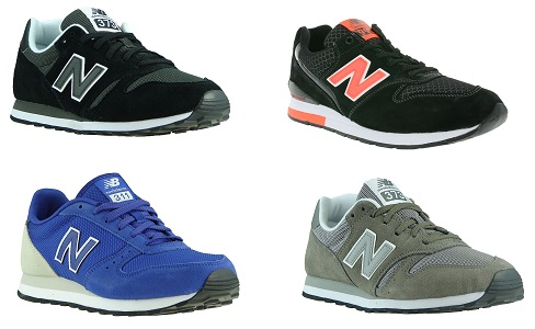 outlet46 new balance