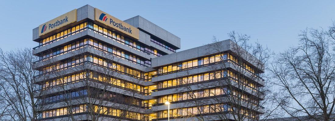 postbank-gebaeude-magazin