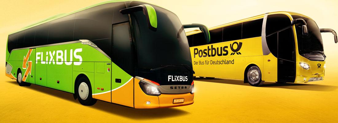 postbus-flixbus-header