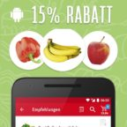 rewe android