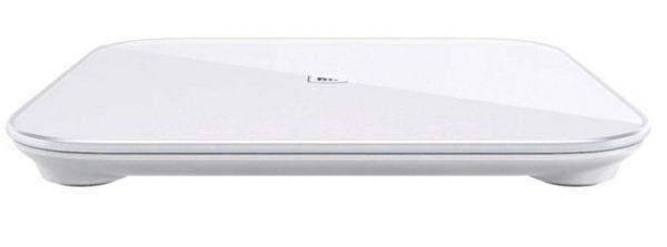 Xiaomi Mi Waage Bluetooth