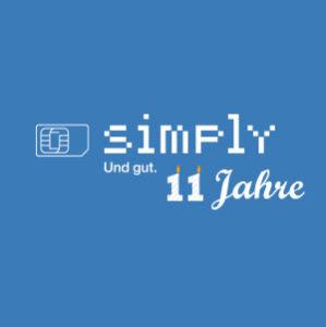 simply-simplytel-sq
