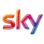 *Kracher* Sky Komplett + HD für 29,99€/Monat