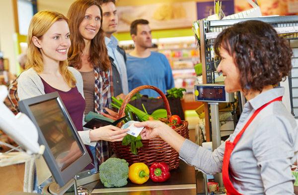 supermarkt-kasse-crop