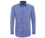 Hemden.de: 20% Rabatt auf alles, auch auf bereits reduzierte Angebote
