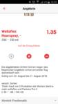 300 deutschland Punkte bei Netto für blend-a-med, pantene und wellaflex