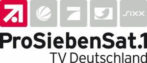 Gratis Fernsehen für unterwegs (Pro7 & Co.)