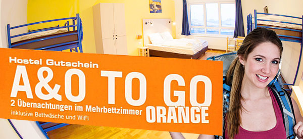 150317_AO_orange_deal_header_ohne_frühstück_neu