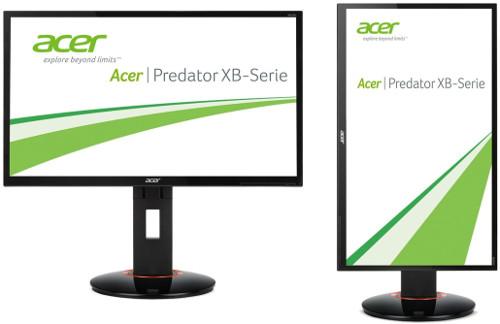 acer-predator-xb240hb