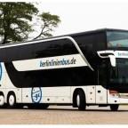 Berlin-Linienbus-144x144