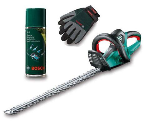 Bosch-AHS-70-34