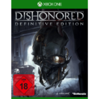 dishonored-definitive-edition-xbox-one