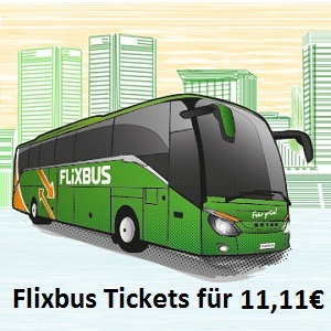 flixbus-app-aktion-02-11-11-bb