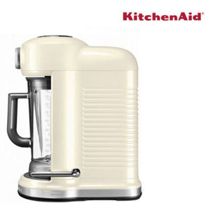 KitchenAid_Standmixe.