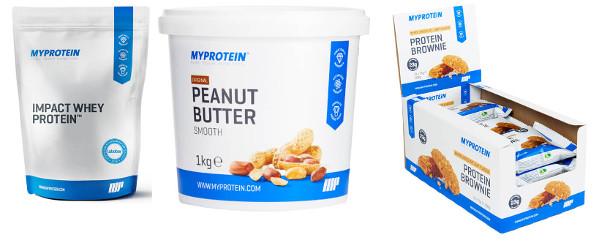 myprotein-rabatt