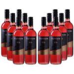 Rosewein_Weinvorteil