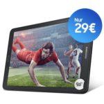 Samsung: Galaxy Tab E für 29€ (statt 152€) zu jedem Galaxy S7 und S7 Edge