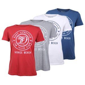 Shirts jeansdirect BB
