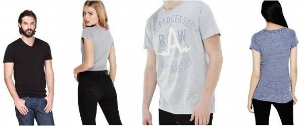 Shirts jeansdirect IBB
