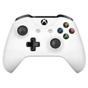Xbox One S Controller Bb