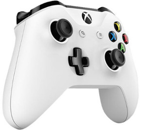 Xbox-One-S-Controller.jpg