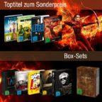 amazon-film-und-serien-highlights-bb