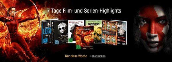 amazon-film-und-serien-highlights-ibb-01