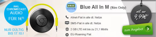 base-o2-all-in-blue-m-chromecast-audio2