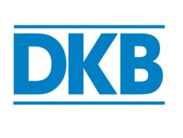 dkb-bank-logo-transparent-sq-magazin