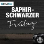 drivenow-black-friday-bb