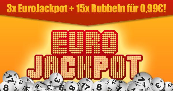 lottoland eurojackpot