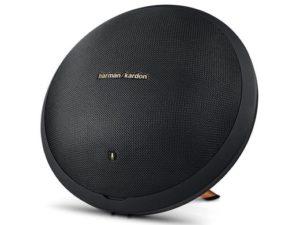harman-kardon-studio-2-bt-lautsprecher-beitrag